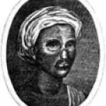 Ilustrar a unos de los primeros cirujanos