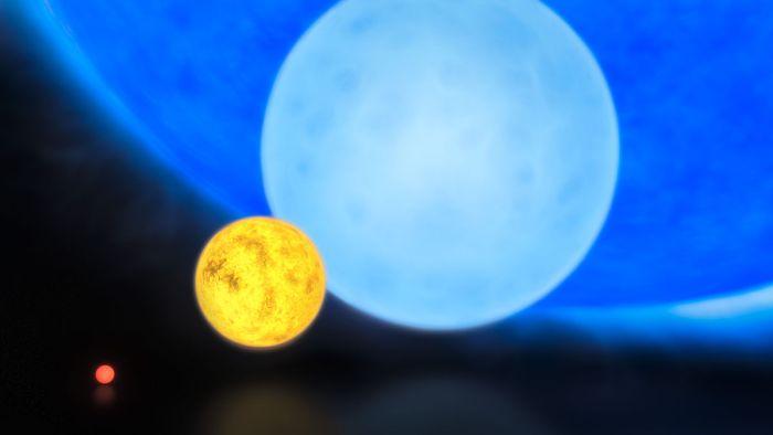 1200px-The_sizes_of_stars.jpg