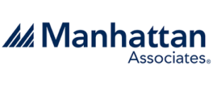 Manhattan WMS robotics integration partner