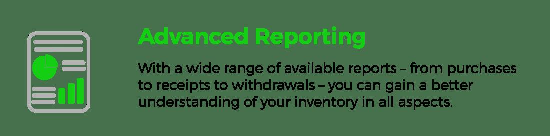Advanced Reporting-01