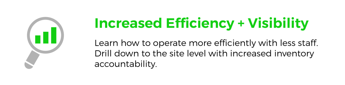 Increased Efficiency-01