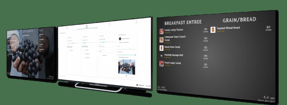 SchoolCafe-TV-Digital-Screens