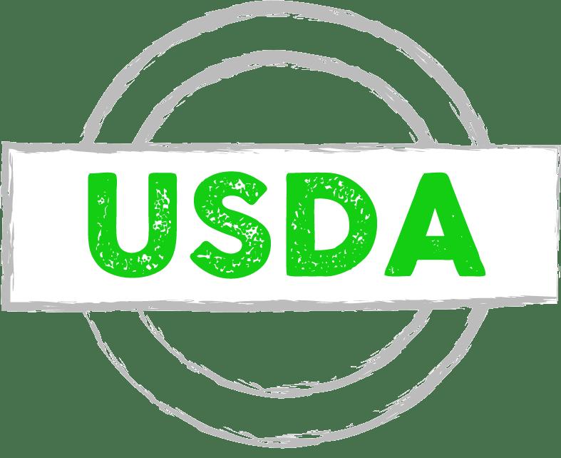 PrimeroEdge USDA-Approved