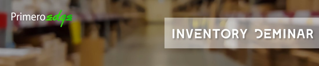 PrimeroEdge-Inventory-Deminar