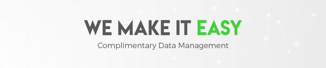 Data-Management-Header