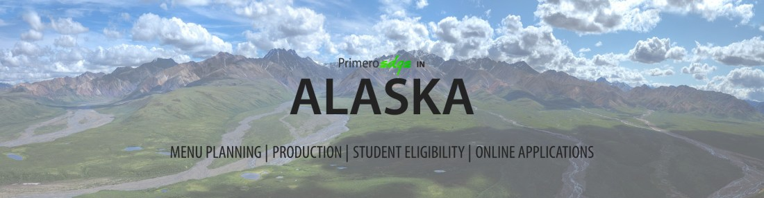 Software for Districts in Alaska Offered at No Cost