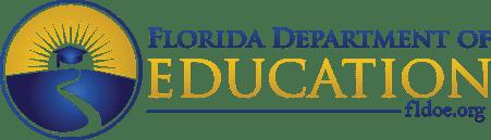 Florida Food Distribtion