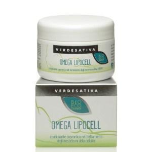 Crema-Omega-Lipo-Cell