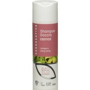 shampoo-doccia-canapa-e-ylang