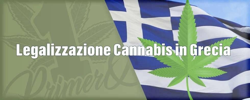 legalizzazione-cannabis-in-grecia-1