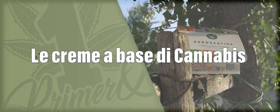 le-creme-a-base-di-cannabis-1