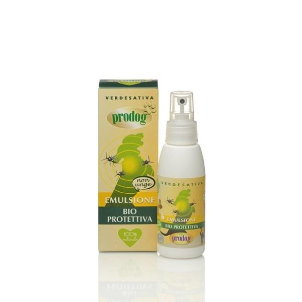 Emulsione-Protettiva-Spray