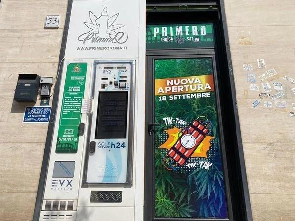 Primero-CBD-online-cannabis-shop-roma