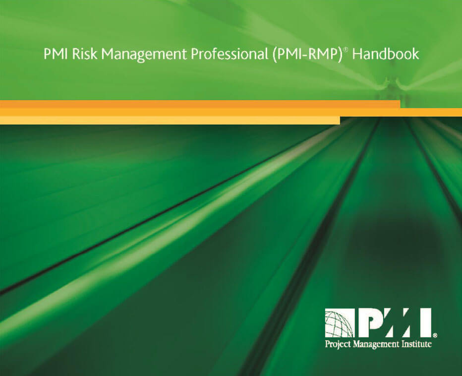 Certificación PMI RMP