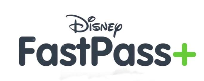 FastPass Trucos Viaje Disney 2020