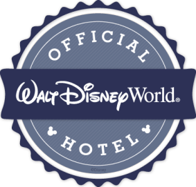 Logo Disney Hotels Coronavirus