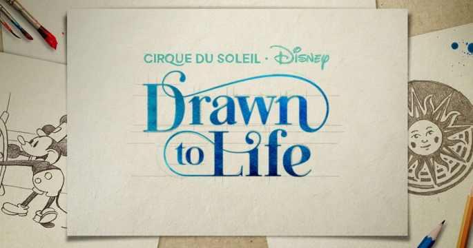 cirque du soleil viajar a disney 2020