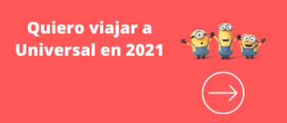 paquetes universal 2021 boton