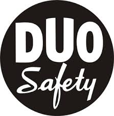 duo safety
