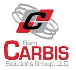 sam carbis