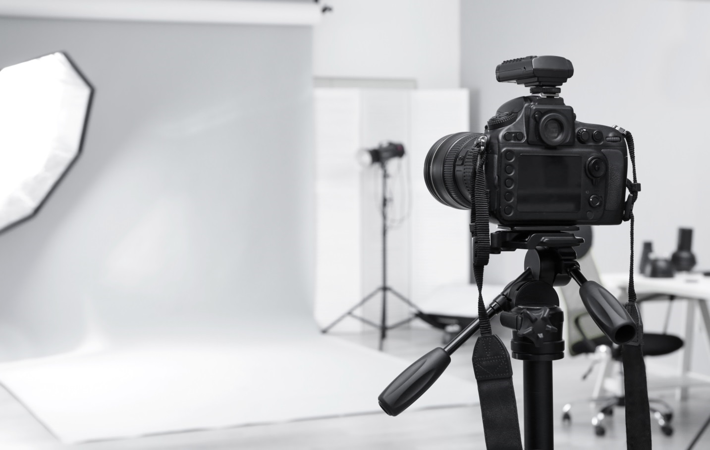 Product Photography in Delhi and Noida|Fashion Model Photography