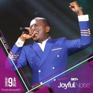 Download Music: Ngizo Bambelela by Uche Agu
