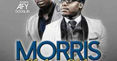 Morris - Grace