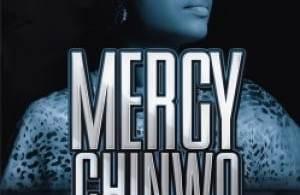 Mercy Chinwo - Testimony