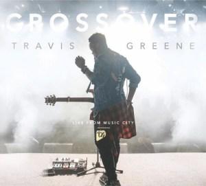 Travis Greene - Worship Rise (Live)