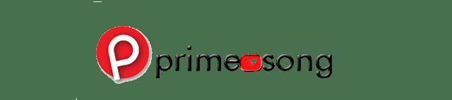 primesong