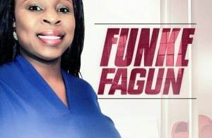 Free Download Funke Fagun – I Made It (AUDIO)