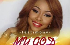 Free Download Testimony – My God (2017).