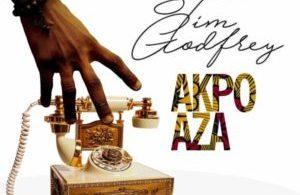 Tim Godfrey – Akpo Aza