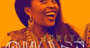Free Download Benita Okojie – Owase (2017).