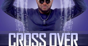 Mike Abdul – Crossover