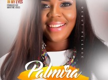 Palmira – Glorious in my Eyes