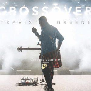 Travis Greene – Worship Rise