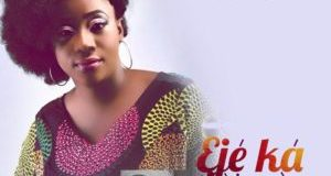 Free Download Ibitayo Jeje – Eje Ka Jumo (2017).