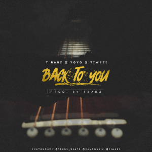 back to you mp3 download free