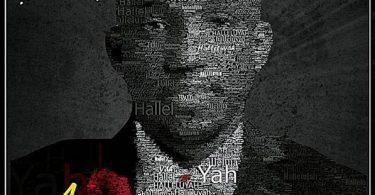 Obiora Obiwon – A Billion Halleluyah