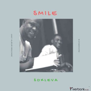 Free Download Sokleva – Smile (2017)