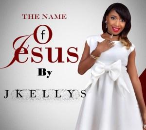 Jkellys – The Name Of Jesus