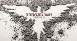 Resurrection Power mp3 by Chris Tomlin