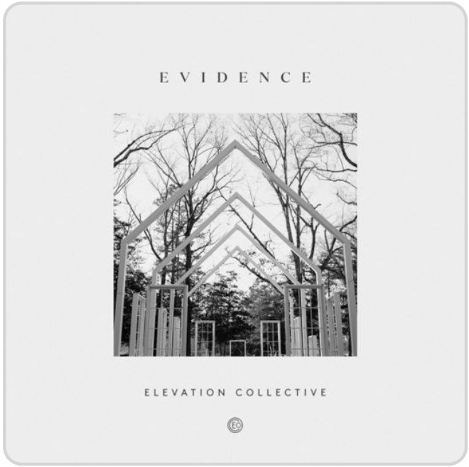 Download Music: Resurrecting Mp3 by Elevation Worship Ft. The Walls Group