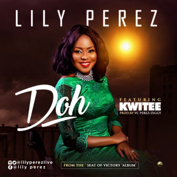 Lily-Perez-Doh