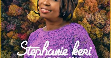 Stephanie Keri Ft. Joe King, G-Melody & Khecy