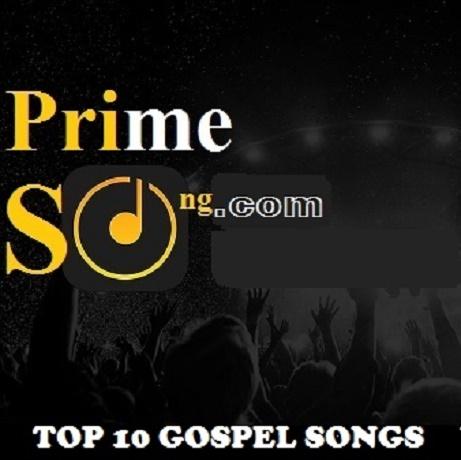 💋 Nigerian gospel songs 2018 mp3 free download | Latest
