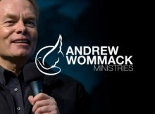 Todays daily devotional: Andrew Wommack – God Is Not Cheap