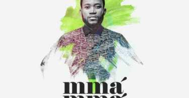 Download Music: Mma Mma Mp3 by Emmanuel Meceno
