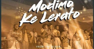 Download Music : Modimo Ke Lerato Mp3 +lyrics by Joyous Celebration 22